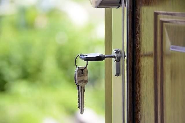 Crédit immobilier : des conditions favorables pour investir dans l'immobilier