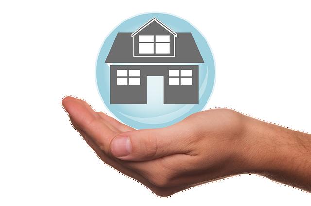 Immobilier : changer d'assurance emprunteur avec l'amendement Bourquin