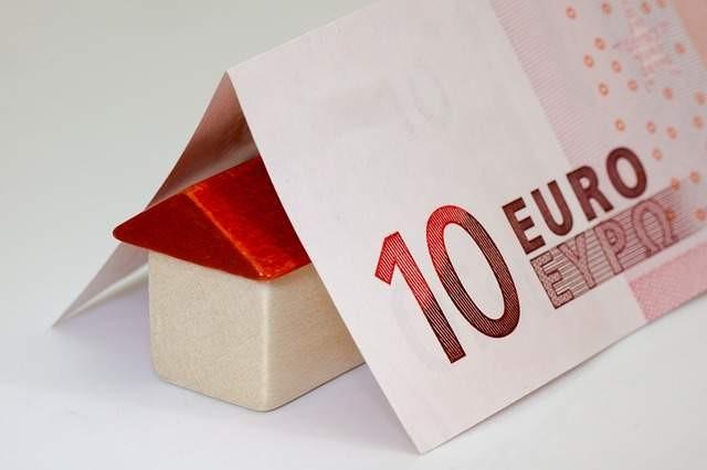Comment bien préparer son dossier de crédit immobilier ?