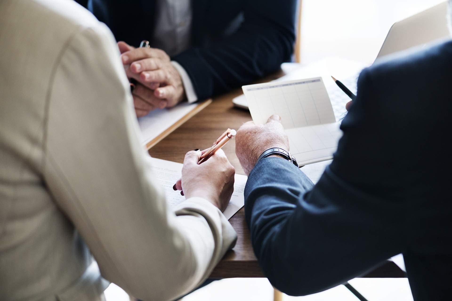 Comment mener à bien la renégociation de son prêt immobilier ?