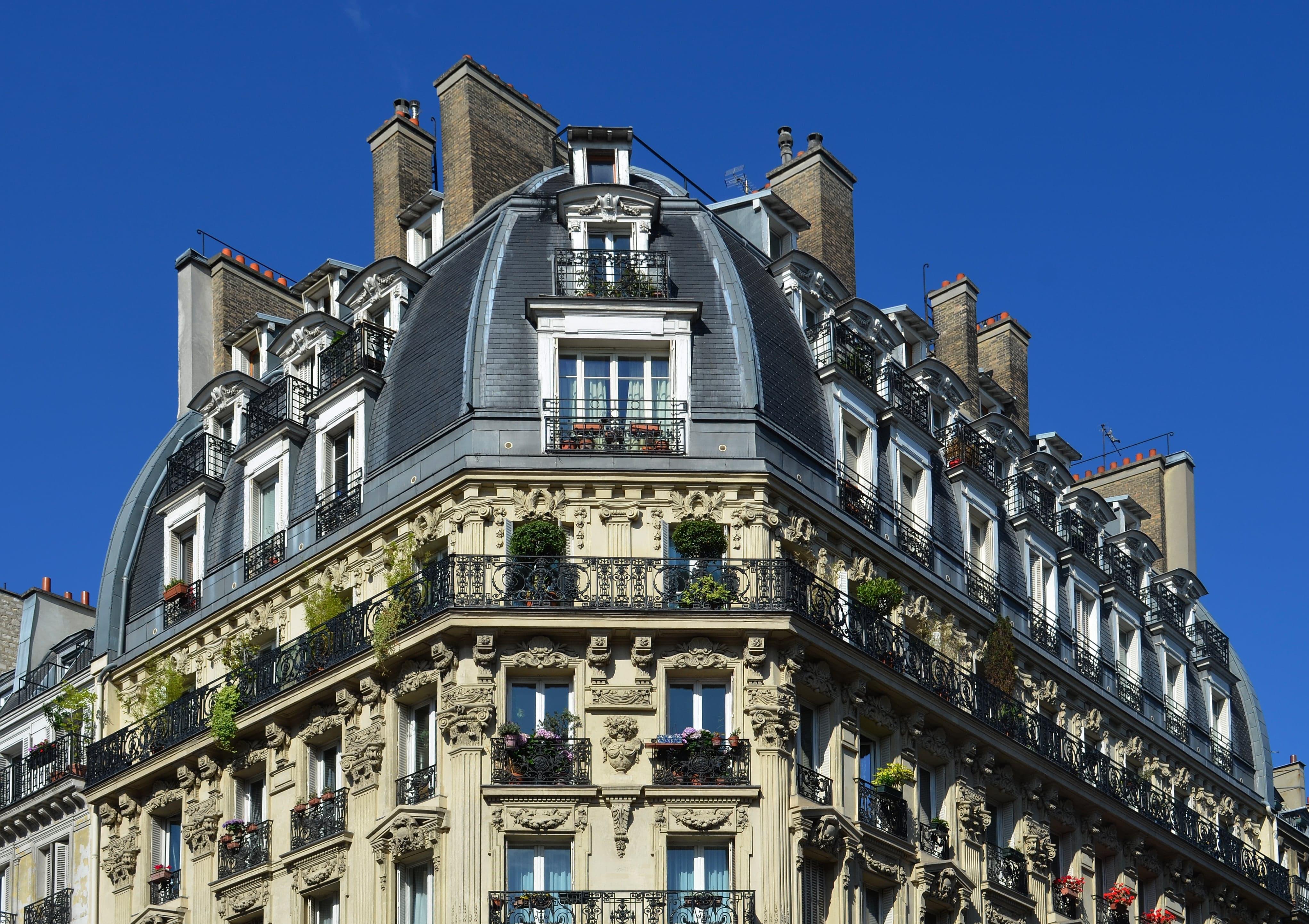 Rennes : la ville où il fait bon vivre