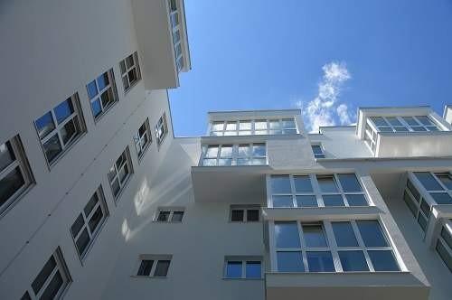 Quelles sont les différentes étapes de l'investissement immobilier ?