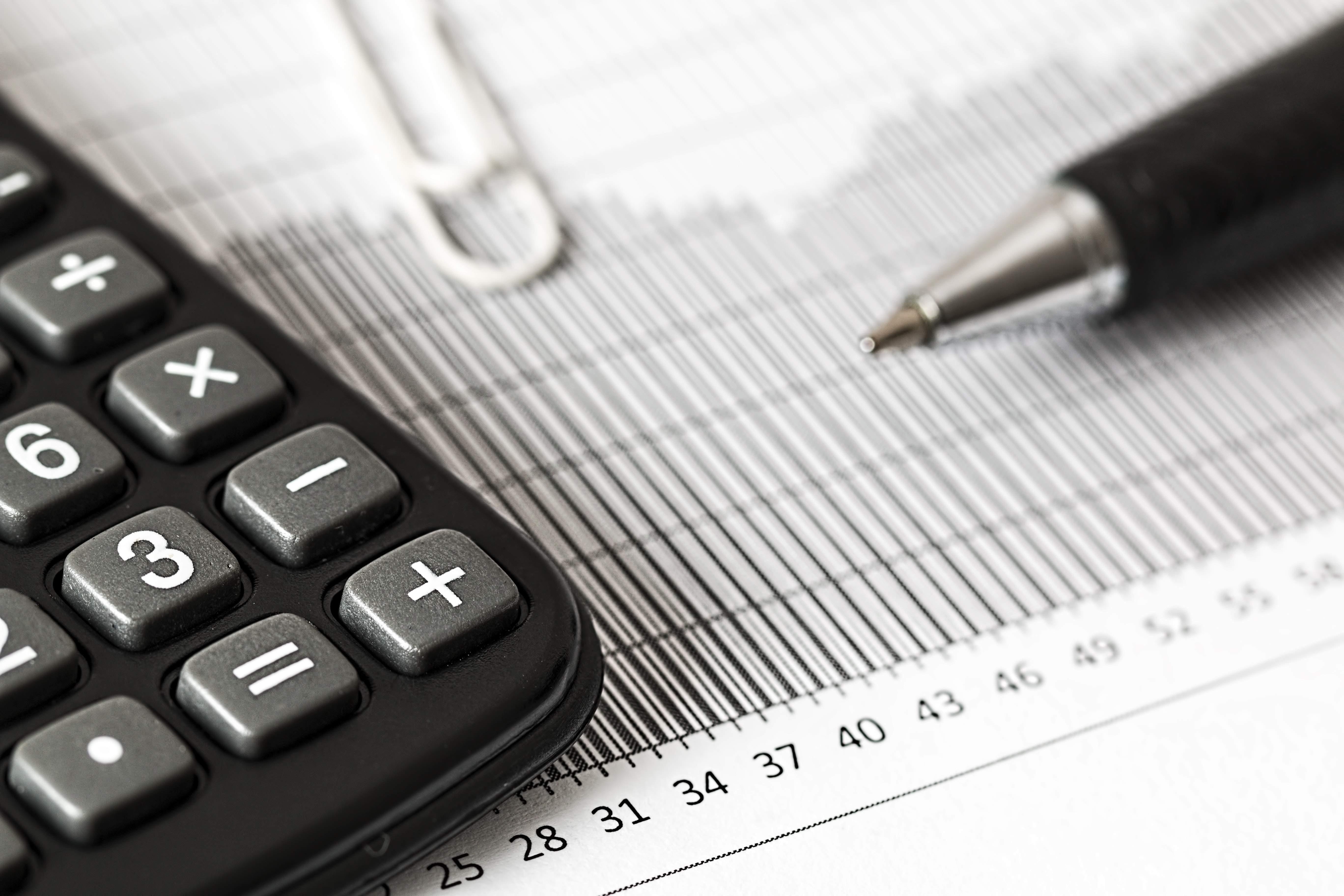 Prélèvement à la source et revenus fonciers : quels impacts ?