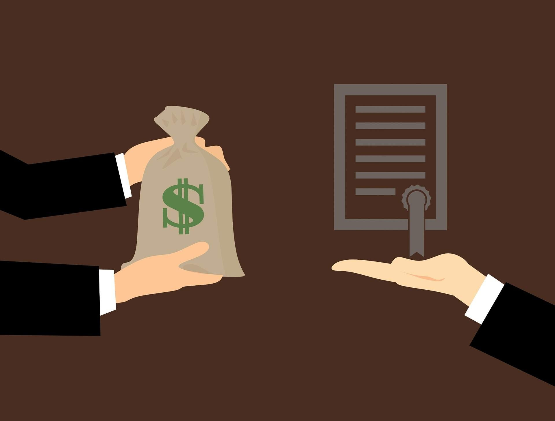 Mieux comprendre et estimer les frais de notaire