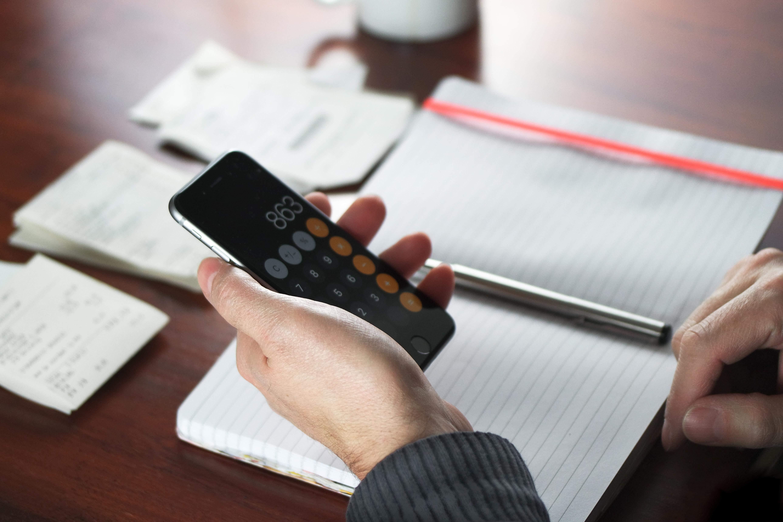Assurance emprunteur : comment résilier et renégocier ?