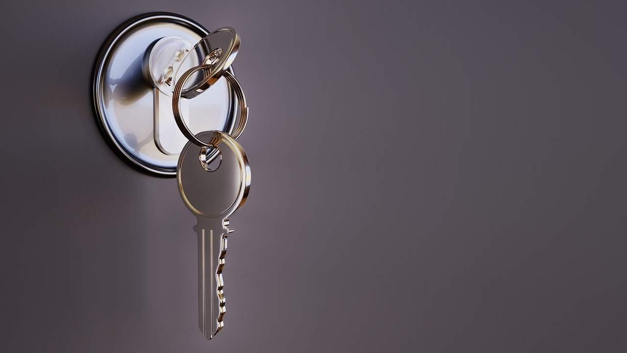 Premier achat immobilier : un âge idéal ?