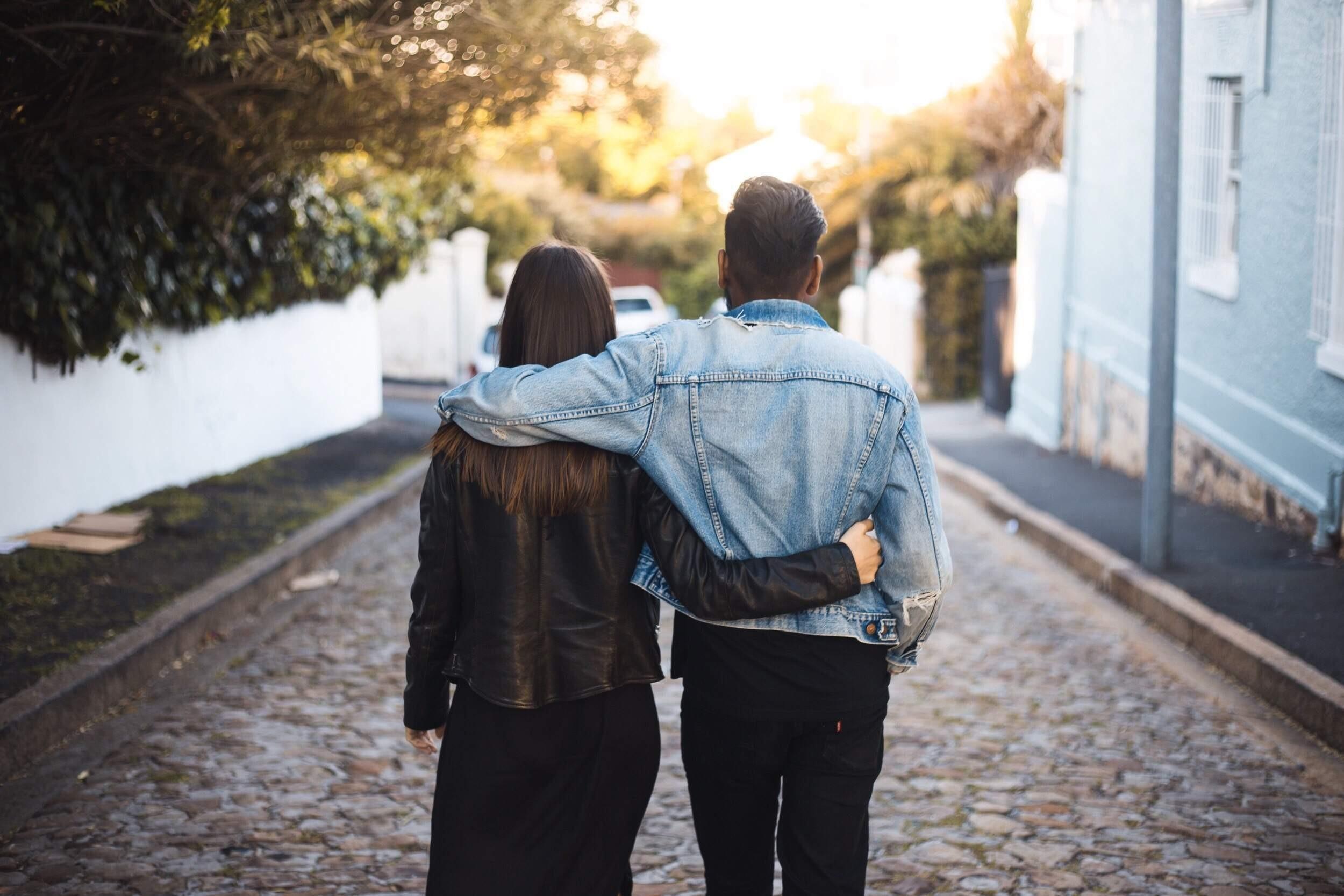 Les clés pour réussir un achat immobilier en couple