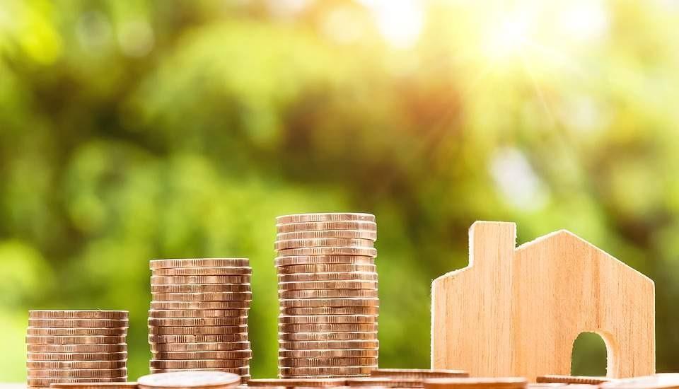 Crédit immobilier : comment calculer votre capacité d'emprunt ?