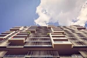 Rennes : le marché de l'immobilier est en hausse, les prix restent stables
