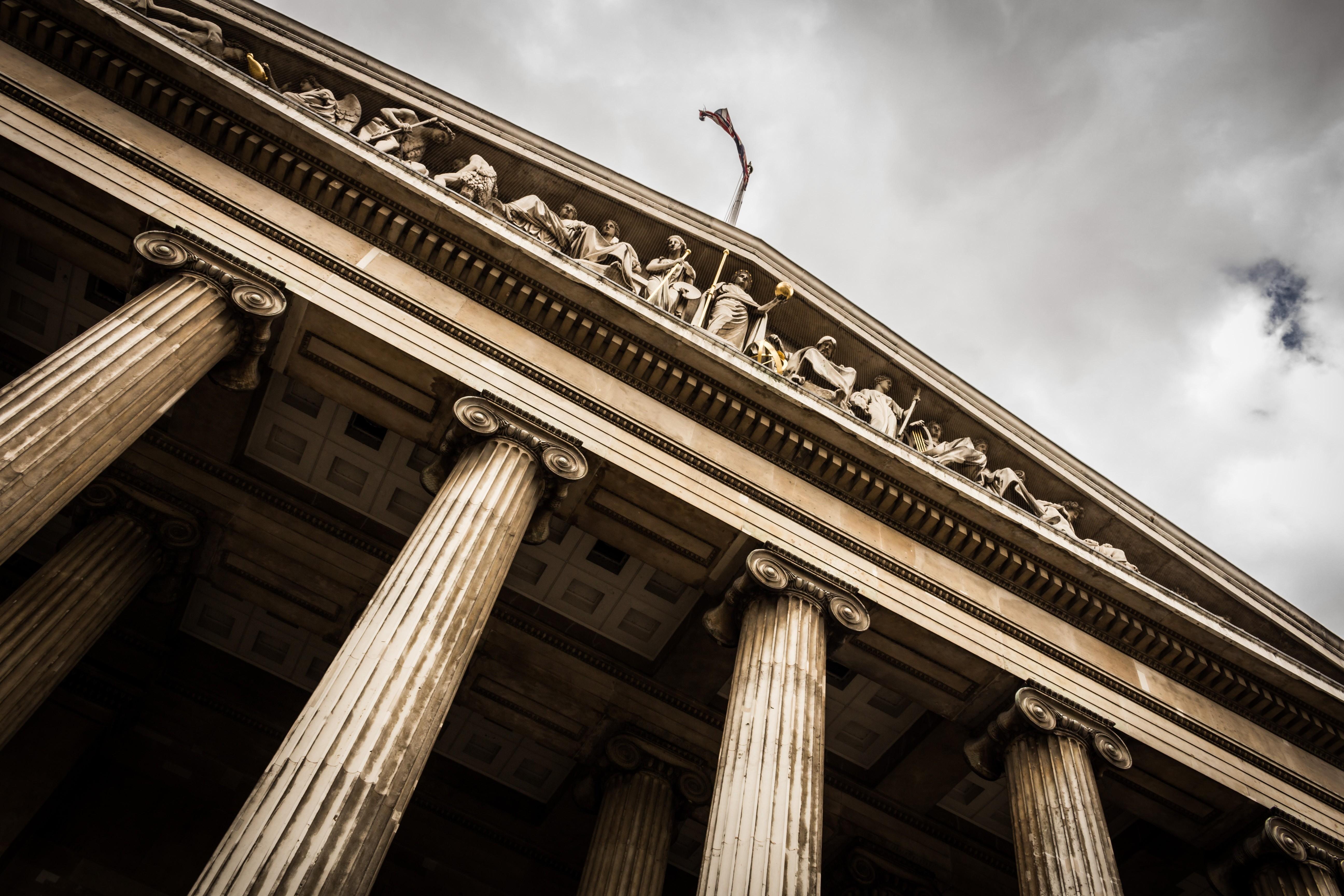 Immobilier : les changements de loi attendus en 2020