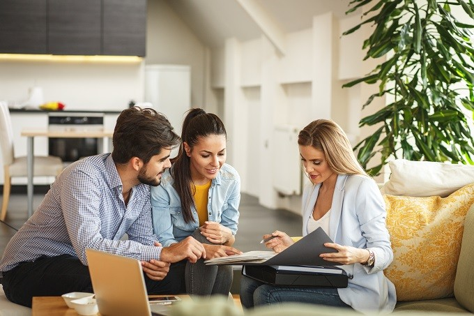 Réussir son estimation immobilière : principe et étapes clés
