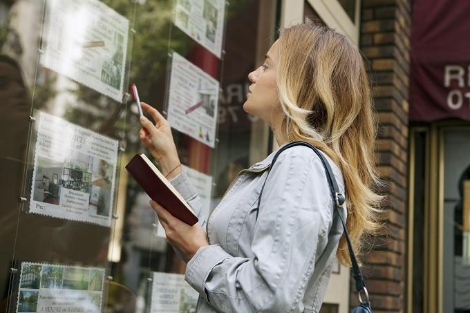 Vendre son bien : comment choisir son agence immobilière?