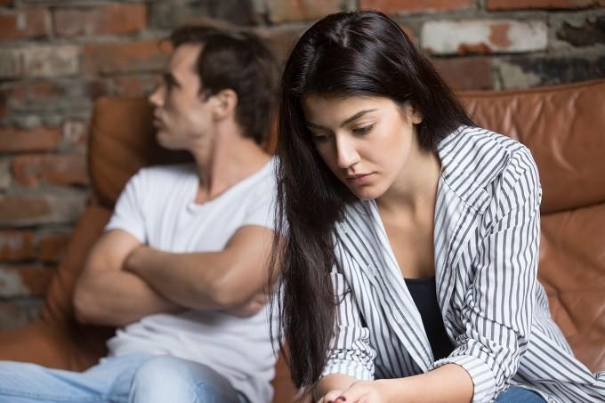 Comment vendre son bien immobilier rapidement après un divorce ?