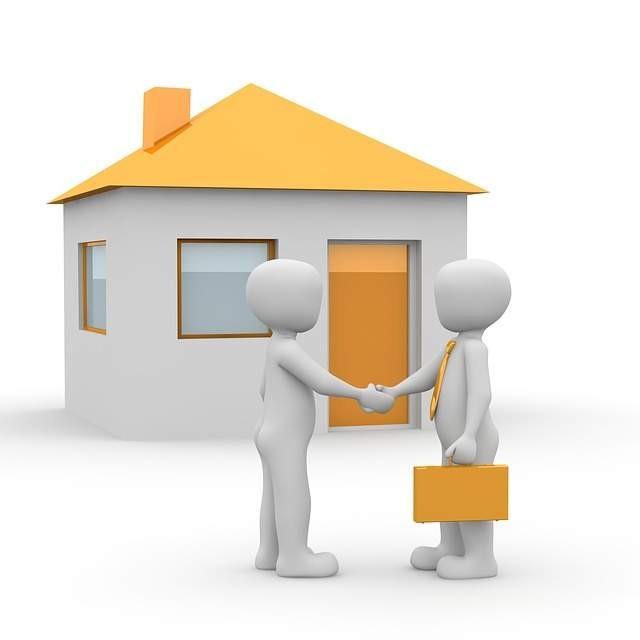 Immobilier : les prévisions croissantes du marché pour 2018