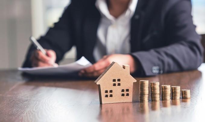 Vente d'un bien immobilier après un décès : comment faire?