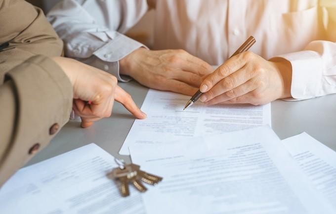 Mandat de vente immobilier : quelles obligations ?