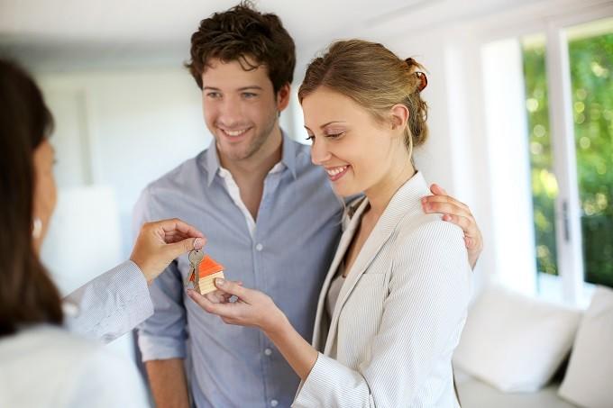 Les critères d'achat pour une maison : quels sont les plus importants?