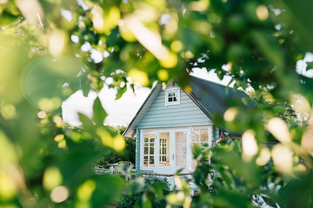 À quelle saison faut-il vendre sa maison?