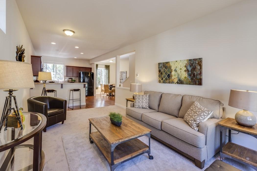 Comment estimer le prix de son bien immobilier ?
