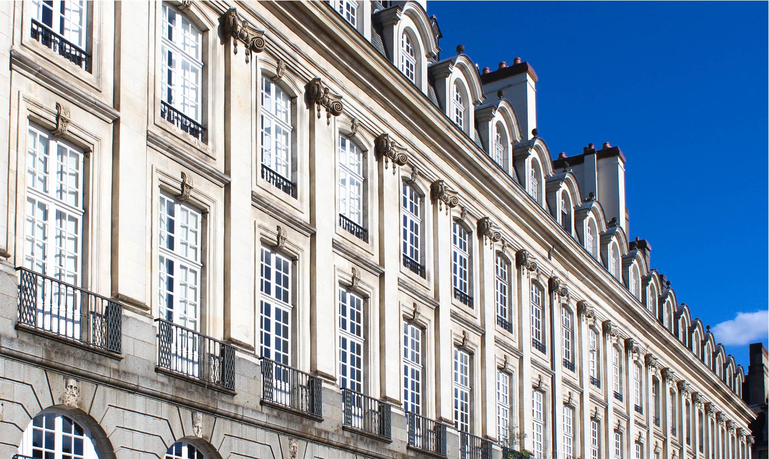 Vendre sa maison à Rennes en 2021 : est-ce le bon moment?