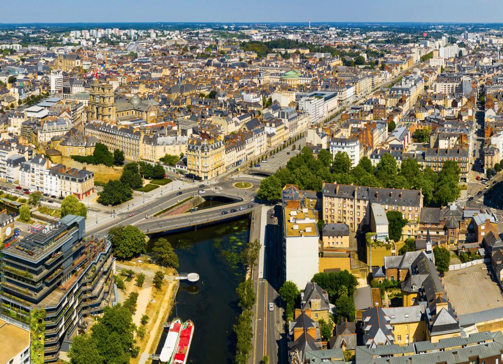 Quel délai de vente pour un bien immobilier à Rennes et comment le réduire ?